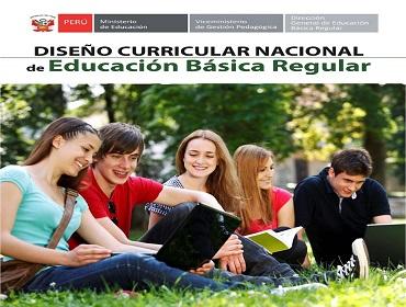 Istp asm for Diseno curricular nacional 2016 pdf